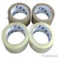 box sealing tape Manufacturer
