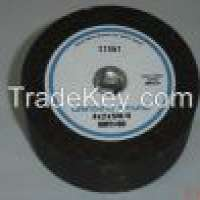 Cup grinding wheel stone Manufacturer
