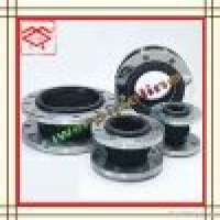 Oneball pvc pipe fittings expansion joint Manufacturer