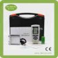 Ec770 coating thickness gauge  Manufacturer