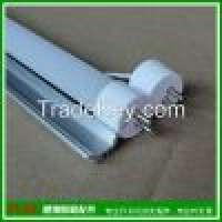 T5 LED fluorescent lamp housing Manufacturer