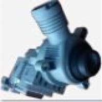 Whirlpool washing machine drain pumphigh power drain pumpwashing machine spare parts Manufacturer