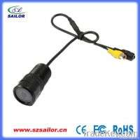 nigh vision car rear view camera Manufacturer
