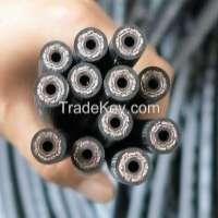 Braking hose Automotive and Motorcycles Manufacturer