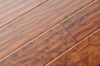 Wood Engineered Parquet Floor