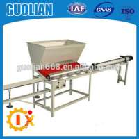 auxiliary series paper core  loading & unloading machine