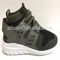shoes men sport shoes sport Manufacturer