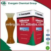 adhesive 007 Type Rubber neoprene cement