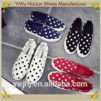 men velvet loafer used shoes Manufacturer