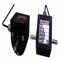 Incremental rotary encoder Manufacturer