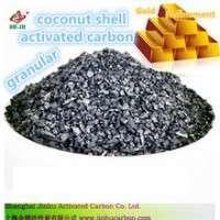 Tender Coconut Shell