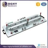 Automotive Checking jig and fixture auto parts Manufacturer