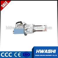 Suspension portable spot welder spot welding machine by hand Manufacturer