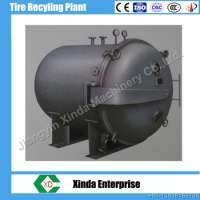 vacuum drying oven Manufacturer