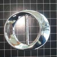 Buckle Manufacturer