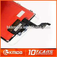 LCD monitor /glass lcd assembly
