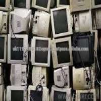 Used CRT Monitors