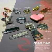 custom metal Bag Handles eyelet Manufacturer