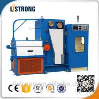14DT Used Annealing Furnace Manufacturer