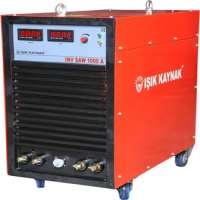 INVERTER SUBMERGED ARC WELDING MACHINE 1000A Manufacturer