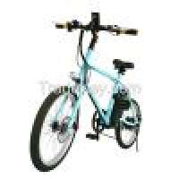 student use electric bike electric bicycle disc brake Manufacturer
