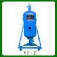 Transformer Oil Recovery Device BZ Series Manufacturer