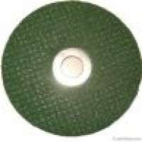 Abrasive wheel and discs Manufacturer