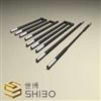 SiCsilicon carbide Heating Elements Manufacturer
