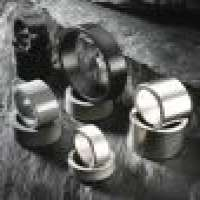 Ndfeb permanent magnetradial oriented ring Manufacturer