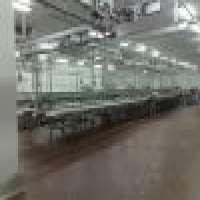 Conveyor systems Manufacturer
