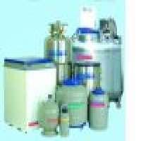Cryogenic Storage System Manufacturer
