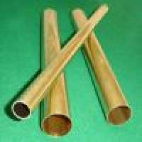 brass tube Manufacturer