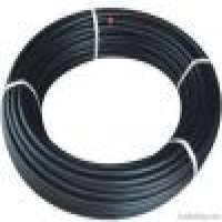 PEX Cross Linking Polyethylene Pipes Manufacturer