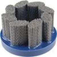 Industrial brushes Manufacturer