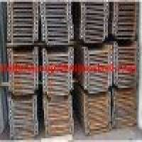 steel sheet piling Manufacturer