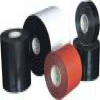 pipe wrapping tape Manufacturer