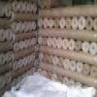 Sealant Tape and Burlap roll Jute Tape Jute ribon Manufacturer