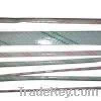 FIBERGLASS MESH FIBERGLASS YARN CHOPPED STRAND MAT ppr pE PVC RPM CO Manufacturer