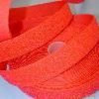 Office Adhesive Tape and velcro tapehook and loop Manufacturer