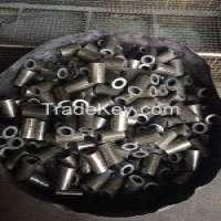 Mechanical rebar coupler Manufacturer