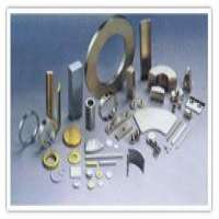 sintered NdFeB magnets Manufacturer