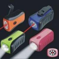 Led Flashlights Manufacturer