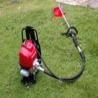 Honda portable lawn mower Manufacturer