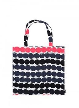 f5e59368af9 Personalised Design Canvas Cotton Drawstring Bag