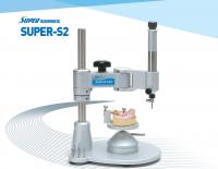 Dental Equipment S2 Milling Machine