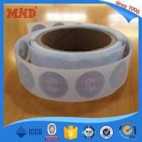 rfid nfc tag Manufacturer