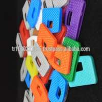 Plastic Key Cover Manufacturer