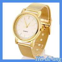 lady watches wrist watchstainless steel watch