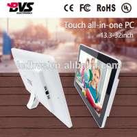 Desktop tablet pc Manufacturer