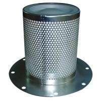 Compressor Filter oil separator Manufacturer
